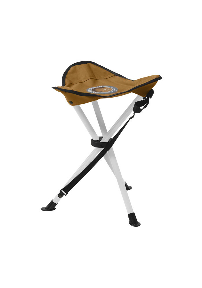 Grand Canyon 3 Leg Stool Aluminium Campz At